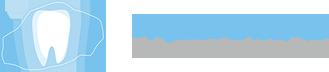 zahnarzt-arendsee.de Logo