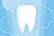 Zahnarzt-Stephan-Friedrich-Arendsee-Separator-gross